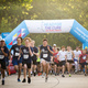 Head for the Cure 5K