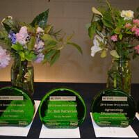 Celebration of NC State Sustainability