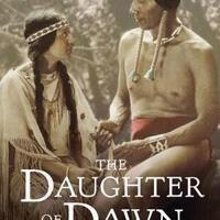 The Daughter of Dawn Film Screening