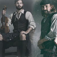 JAM Session & Concert – Celtic Dance