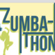 Zumbathon 2019 Dance for a Cause