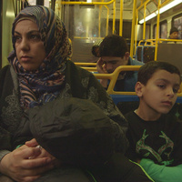 """""""This is Home: A Refugee Story"""": World Wise Documentary Film and Global Issues Colloquium"""