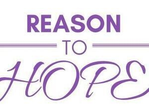Reason to Hope Luncheon