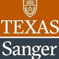 Looking for a job? Sanger Learning Center is hiring for 2019-20