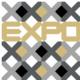 2019 Transportation Expo