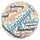 Modern Language Educators' Share Fair