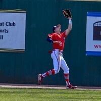USI High School Baseball Showcase