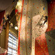 Indoor Rock Climbing Clinics With WP
