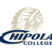 Chipola Transfer Day