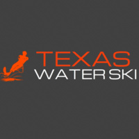 Texas Water Ski General Meeting