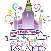 Storybook Island