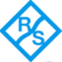 School of Engineering: Rohde & Schwarz Product Fair