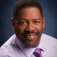 International Business Day Keynote: Robert V. Brown