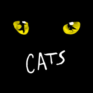 Open Auditions for Andrew Lloyd Weber's CATS