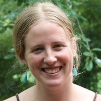 ICON & Ecology Dissertation Defense: Katie Brownson