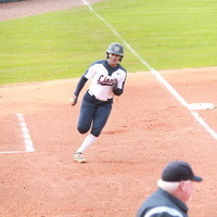 Wallace State Softball vs. Southern Union (DH)