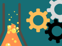 Inaugural Diversity in STEM Meet and Greet