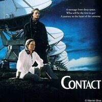 Rollin' Reels - Contact