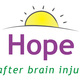 Partners in Recovery, Partners in Life - Traveling the Path After Traumatic Brain Injury