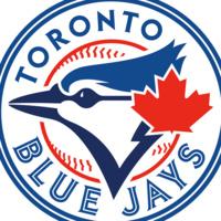 Toronto Blue Jays vs. Detroit Tigers