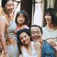 Film: Shoplifters