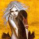 DEIRDRE SULLIVAN-BEEMAN: Anima Mundi @ Pence Gallery