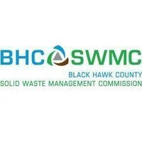 Spring Toxic Materials/E-waste Drop-off Event