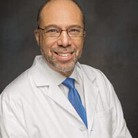 HAPI Hour Seminar: Dr. Jeffrey White, Director, Office of Cancer Complementary and Alternative Medicine
