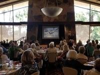Garden Club of the Desert Benefit Program and Luncheon