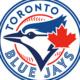 Toronto Blue Jays vs. Oakland Athletics