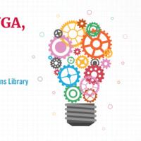 Innovation for UGA, for all of UGA