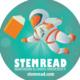 STEM Read Summer Institute 2019