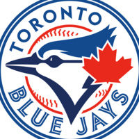 Toronto Blue Jays vs. Cleveland Indians