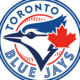 Toronto Blue Jays vs. Atlanta Braves