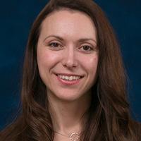 Expanding Empathy Speaker Series - Sara Konrath