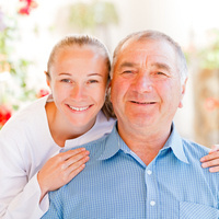20th Annual Caring for the Caregiver Conference