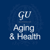 M.S. in Aging & Health On-Campus Event for Prospective Students