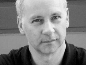 Beautifully Unfaithful: What Makes a Good Literary Translation? Keynote by Mark Polizzotti