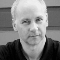 Beautifully Unfaithful: What Makes a Good Literary Translation? Keynote by Mark Polizzotti