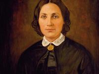 200th Birthday Celebration for Margaret Lea Houston