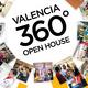 Valencia 360 I Osceola Campus Open House