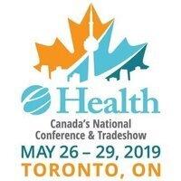 e-Health Conference and Tradeshow