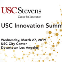 USC Innovation Summit
