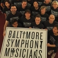Peter and the Wolf with the Baltimore Symphony Musicians