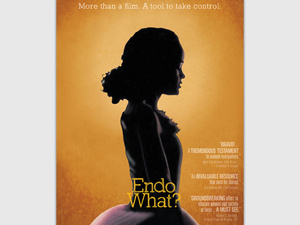 Endo What? Screening