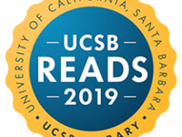 Reading in Santa Barbara: Past, Present, and Future