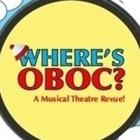 OBOC: A Mid-April Night's Dream