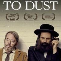 """To Dust"" movie premiere with Body Farm Director Dr. Dawnie Steadman"