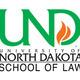 School of Law Class of 2020 Graduation Planning Meeting