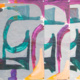 Visiting artist | Halsey Rodman